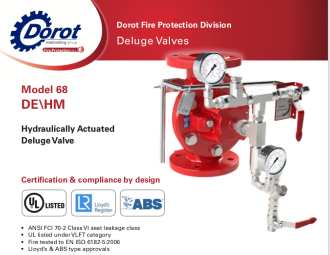Dorot Model 68 DE-HM.png