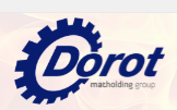 Dorot.png