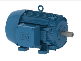 Explosion Proof Motor.PNG