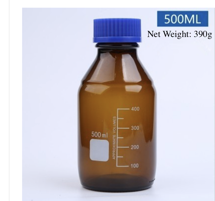Glass Sample bottle 500ml.png