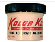 Kolor Kut Gasoline Gauging paste.PNG