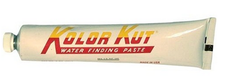 Kolor Kut Water Finding Paste.PNG