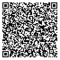 My QR name card.png