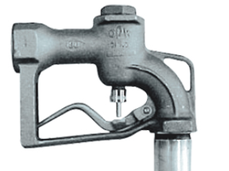 OPW 190 Nozzles.PNG