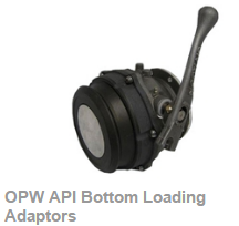 OPW Bottom Adaptor.PNG