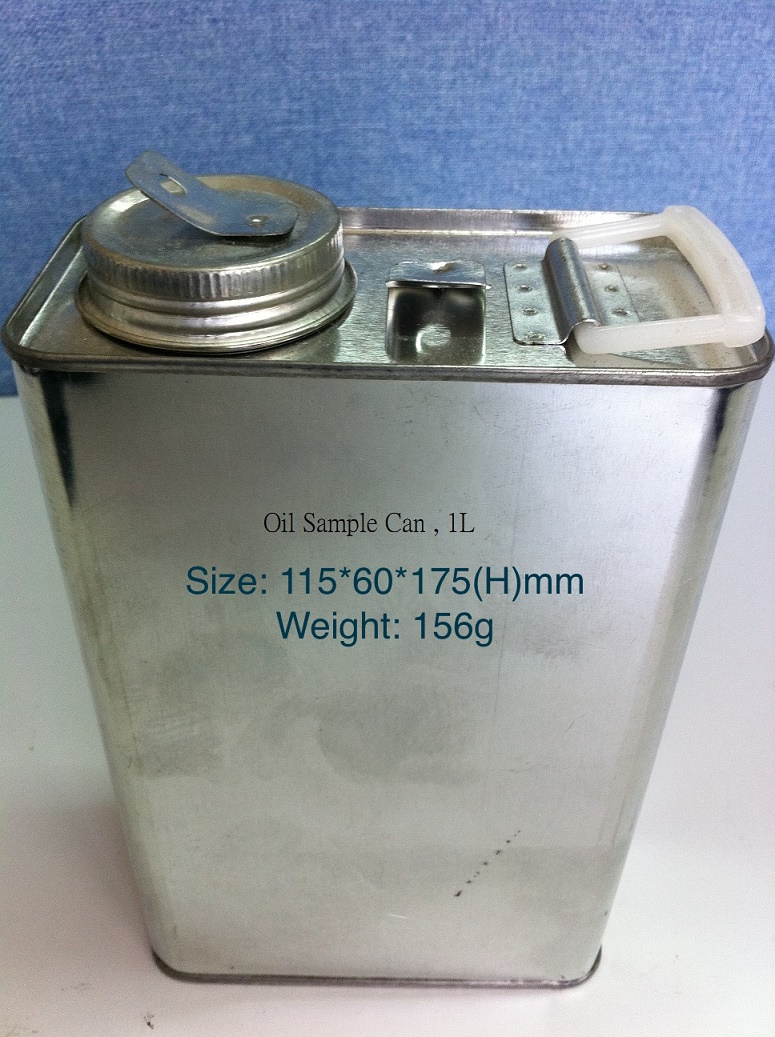 Oil Sample  Can 1L 115-60-175.JPG