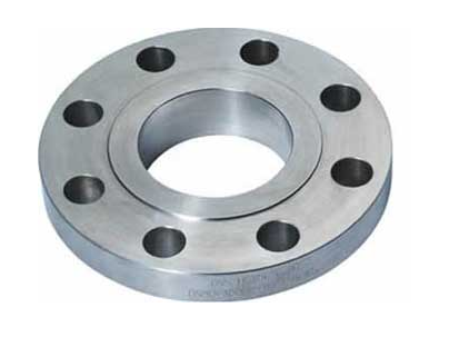 Raised Face Flange (RF).png