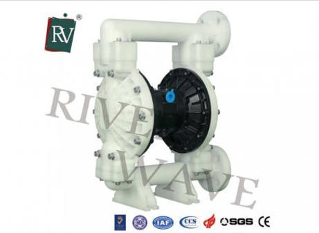 River-Wave Diaphragm Pump.PNG