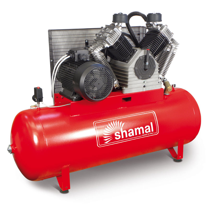 Shamal Heavy Duty Air Compressor.jpg