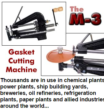 The M-3 Gasket Cutting Machine.PNG